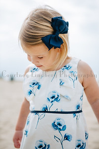 (C)CourtneyLindbergPhotography_101815_0012