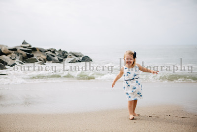 (C)CourtneyLindbergPhotography_101815_0031