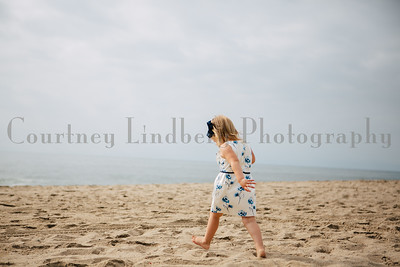 (C)CourtneyLindbergPhotography_101815_0023