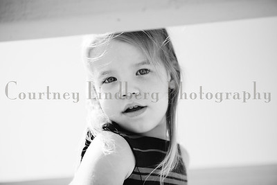 ©CourtneyLindbergPhotography_100116_0009