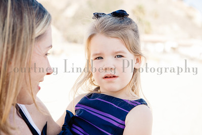 ©CourtneyLindbergPhotography_100116_0022