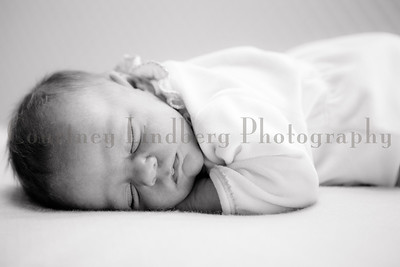 (C)CourtneyLindbergPhotography_112215_0043
