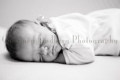 (C)CourtneyLindbergPhotography_112215_0041