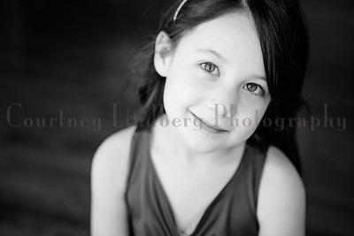 (C)CourtneyLindbergPhotography_112215_0036