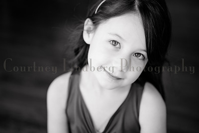 (C)CourtneyLindbergPhotography_112215_0034