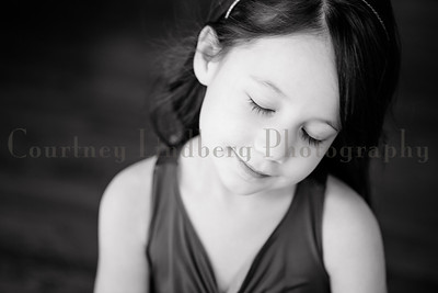 (C)CourtneyLindbergPhotography_112215_0032