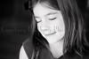 (C)CourtneyLindbergPhotography_112215_0023