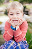 CourtneyLindbergPhotography_091414_0022