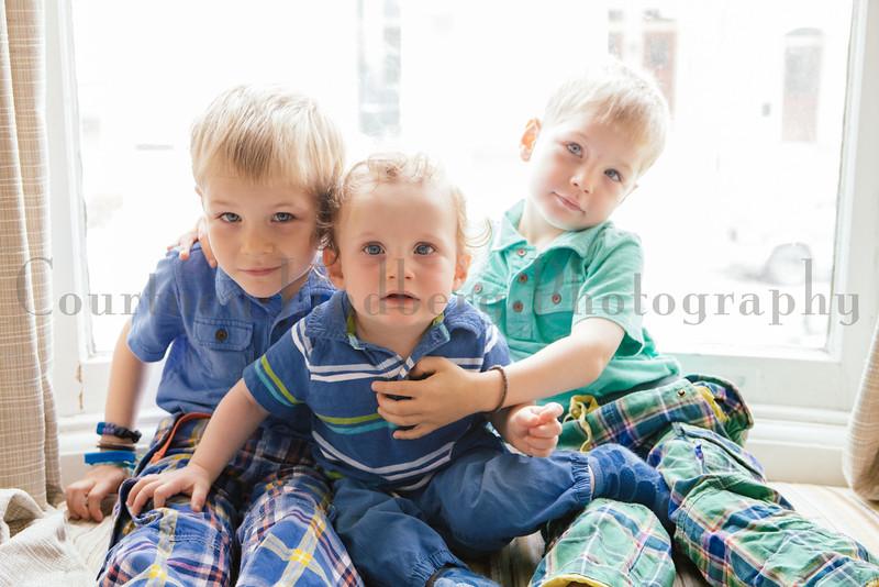 CourtneyLindbergPhotography_091414_0007