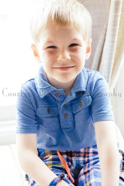 CourtneyLindbergPhotography_091414_0004