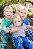 CourtneyLindbergPhotography_091414_0036