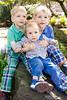 CourtneyLindbergPhotography_091414_0037