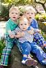 CourtneyLindbergPhotography_091414_0038