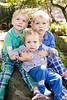 CourtneyLindbergPhotography_091414_0040
