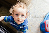 CourtneyLindbergPhotography_091414_0001