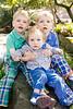 CourtneyLindbergPhotography_091414_0039