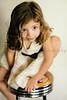 CourtneyLindbergPhotography_103014_0006