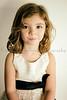 CourtneyLindbergPhotography_103014_0010