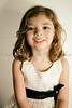 CourtneyLindbergPhotography_103014_0012