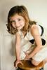 CourtneyLindbergPhotography_103014_0020