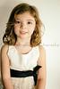 CourtneyLindbergPhotography_103014_0013