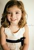 CourtneyLindbergPhotography_103014_0011