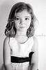 CourtneyLindbergPhotography_103014_0009