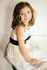 CourtneyLindbergPhotography_103014_0007