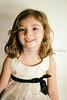 CourtneyLindbergPhotography_103014_0008