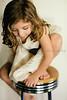 CourtneyLindbergPhotography_103014_0005
