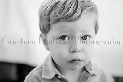 (C)CourtneyLindbergPhotography_091815_0035