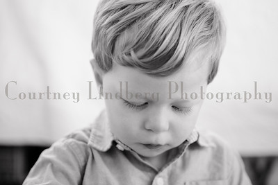 (C)CourtneyLindbergPhotography_091815_0037