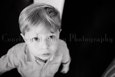 (C)CourtneyLindbergPhotography_091815_0005