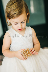 (C)CourtneyLindbergPhotography_082416_0017