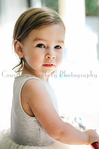 (C)CourtneyLindbergPhotography_082416_0007