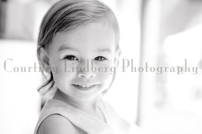 (C)CourtneyLindbergPhotography_082416_0013