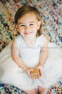 (C)CourtneyLindbergPhotography_082416_0024
