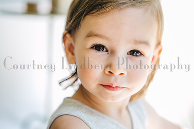 (C)CourtneyLindbergPhotography_082416_0016