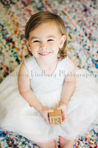 (C)CourtneyLindbergPhotography_082416_0025