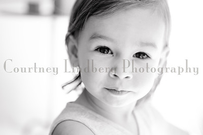 (C)CourtneyLindbergPhotography_082416_0015