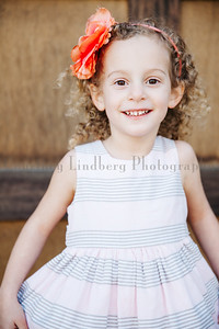 (C)CourtneyLindbergPhotography_021916_0032