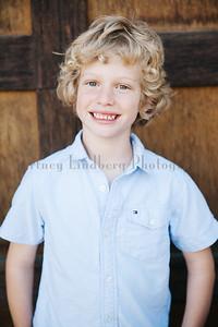 (C)CourtneyLindbergPhotography_021916_0026