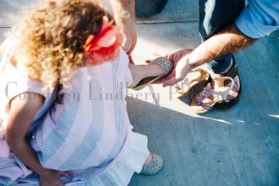 (C)CourtneyLindbergPhotography_021916_0014