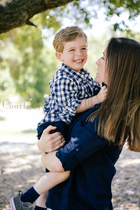 (C)CourtneyLindbergPhotography_061216_0012