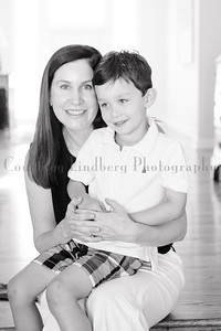 (C)CourtneyLindbergPhotography_081716_0023