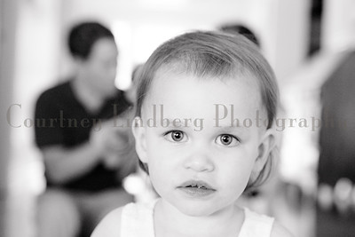 (C)CourtneyLindbergPhotography_081716_0017