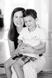 (C)CourtneyLindbergPhotography_081716_0025