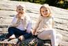 CourtneyLindbergPhotography_100514_0450