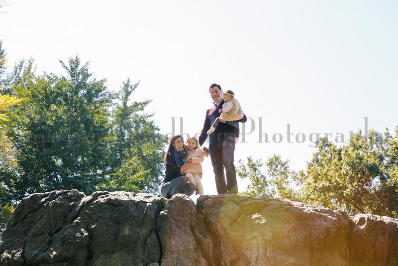 CourtneyLindbergPhotography_100514_0423