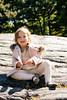 CourtneyLindbergPhotography_100514_0429